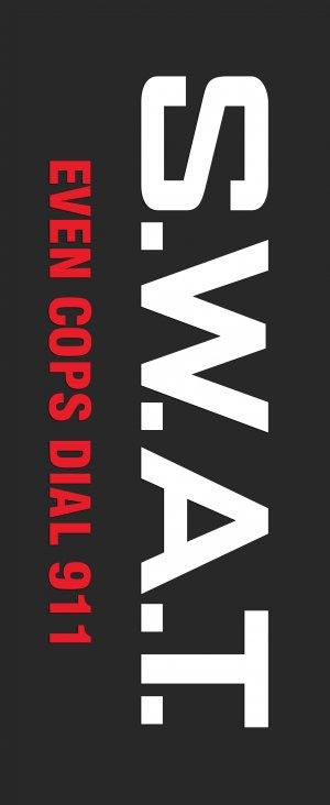 S.W.A.T. 2048x5000