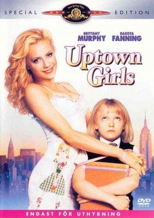 Uptown Girls 700x992