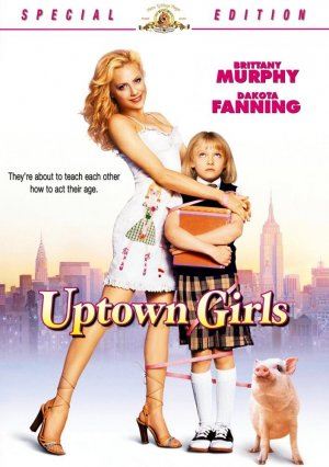 Uptown Girls 704x1000