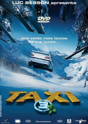 Taxi 3 670x945