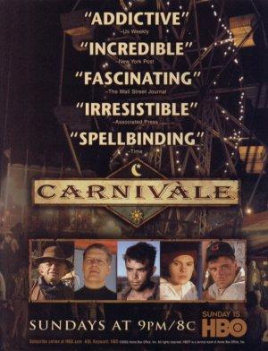 Carnivàle 591x773