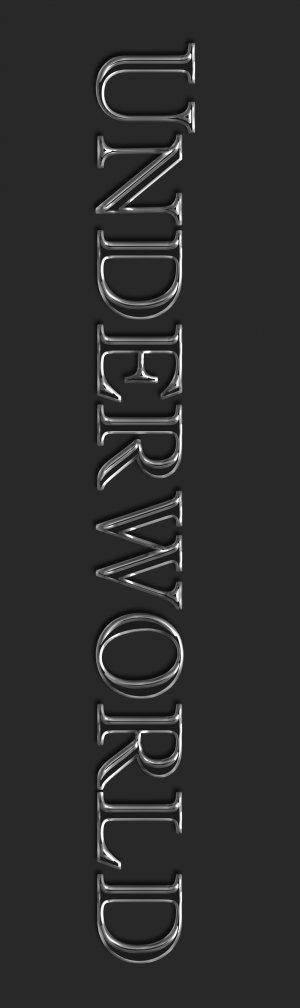Underworld 1488x5000