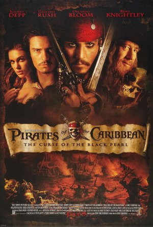 Pirates of the Caribbean: The Curse of the Black Pearl 1980x2940