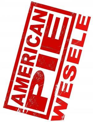 American Wedding 2600x3400