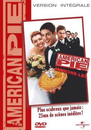 American Wedding 1510x2155