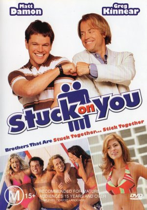 Stuck on You 1500x2140