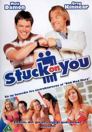 Stuck on You 696x1000
