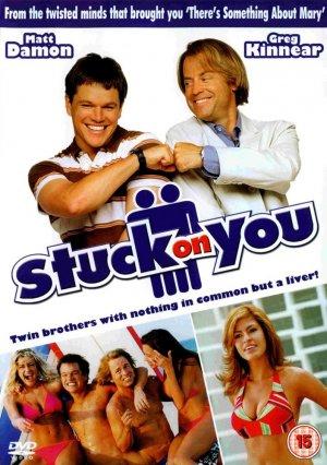 Stuck on You 704x1000
