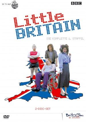 Little Britain 1524x2161
