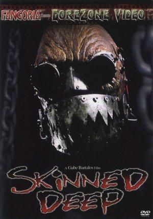 Skinned Deep 700x1000