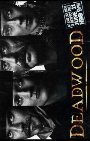 Deadwood 500x784