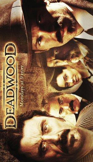 Deadwood 454x792