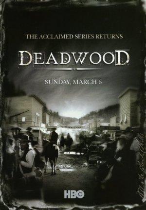Deadwood 500x720
