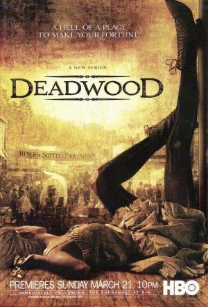 Deadwood 500x738