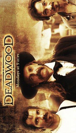 Deadwood 457x792