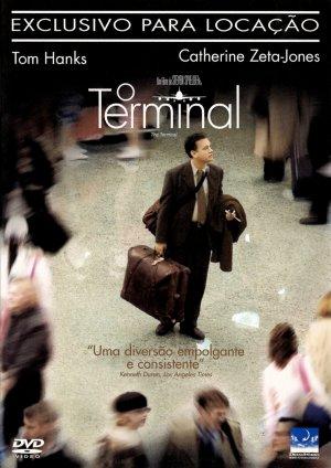 The Terminal 903x1275