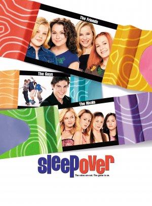 Sleepover 1960x2660