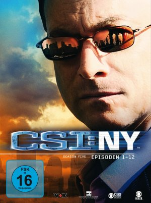 CSI: NY 1653x2214