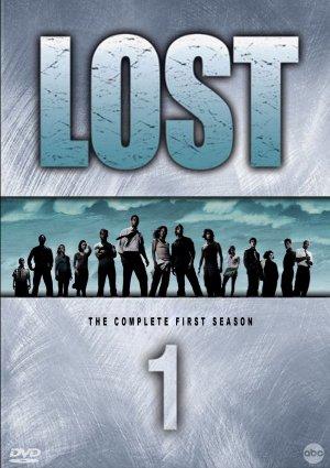 Lost 1537x2175