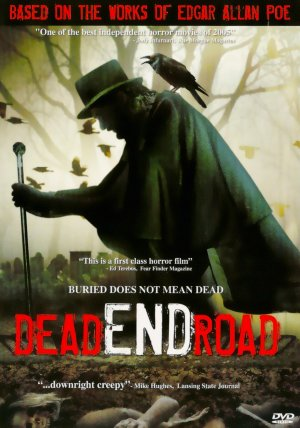 Dead End Road 1524x2172