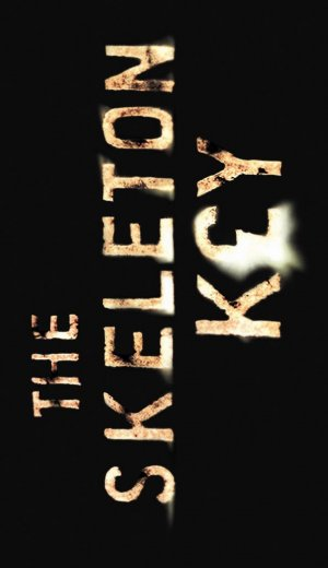The Skeleton Key 593x1027