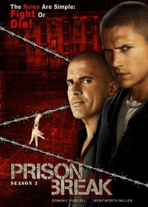 Prison Break 1558x2175