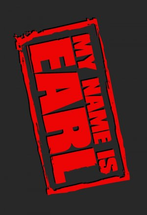 My Name Is Earl 1400x2050