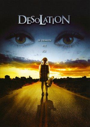 Desperation 1540x2173