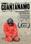 The Road to Guantanamo Poster