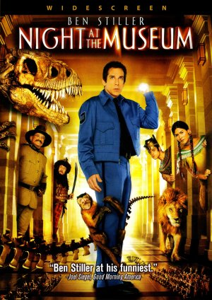Night at the Museum 1536x2172