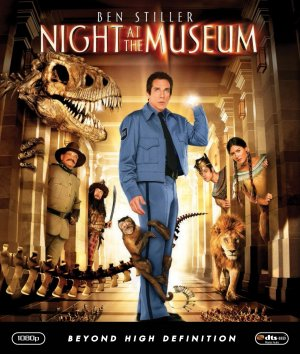 Night at the Museum 1488x1756