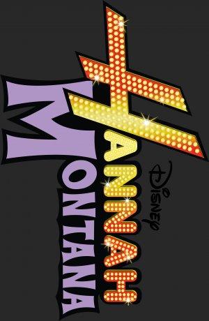 Hannah Montana 3264x5000