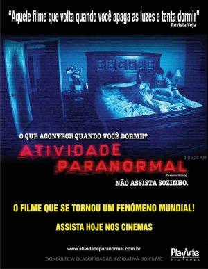 Paranormal Activity 1008x1300