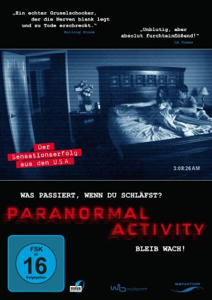 Paranormal Activity 1526x2161