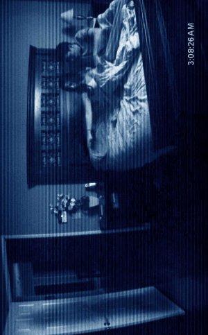 Paranormal Activity 1241x2000