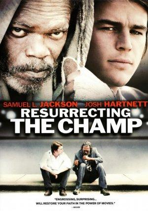 Resurrecting the Champ 1561x2211