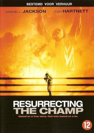 Resurrecting the Champ 1004x1424