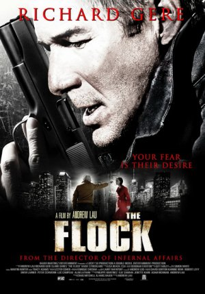 The Flock 420x600