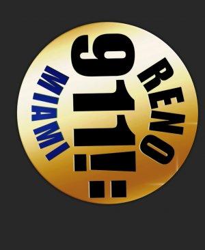 Reno 911!: Miami 976x1192