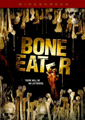 Bone Eater 1544x2172