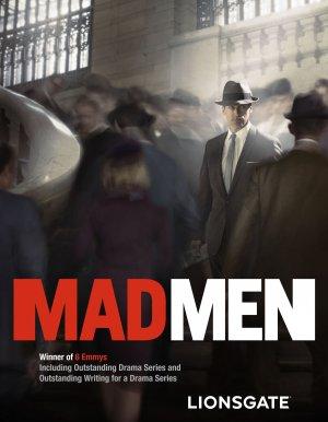 Mad Men 2362x3038