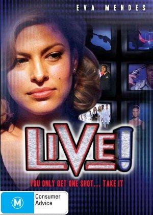 Live! 844x1181
