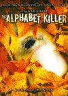 The Alphabet Killer Cover