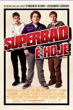 Superbad 333x501