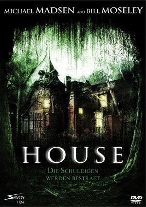 House 998x1417