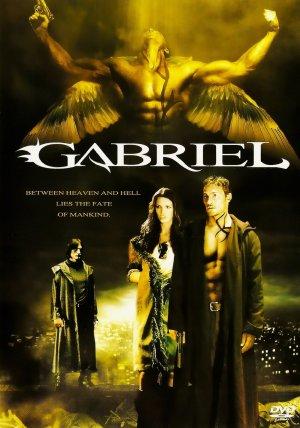 Gabriel 1524x2172
