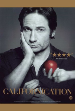Californication 580x859