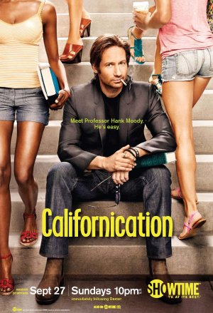 Californication 1323x1936