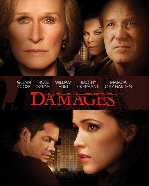 Damages 4000x5000