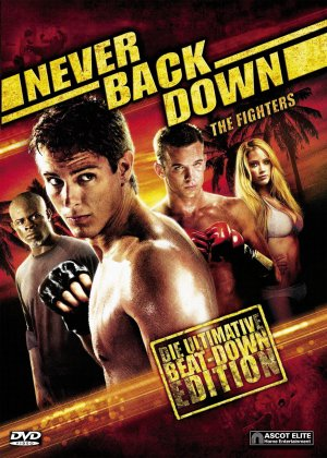 Never Back Down 1535x2150